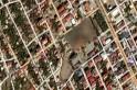 Tatvan'da Yapsata Uygun Kat Karşılığı Arsa