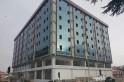 Tatvan'da Satılık 2+1 Büro