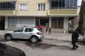 Tatvan'da Uygun Fiyata Satılık Dükkan